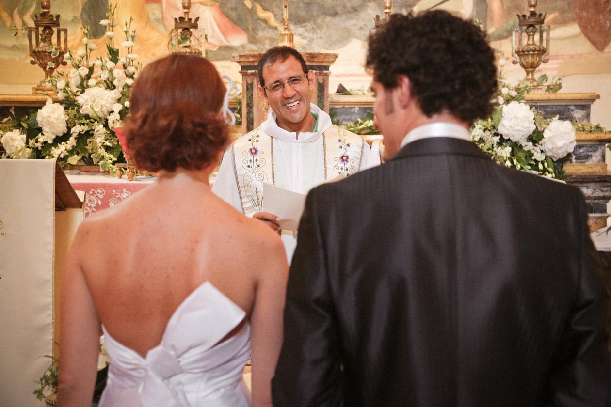 matrimonio scara isa9