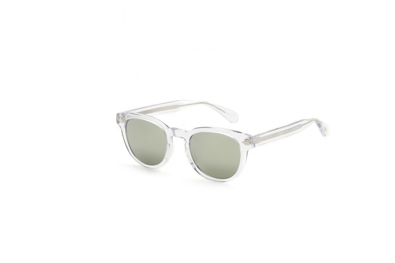 oliver peoples my theresa