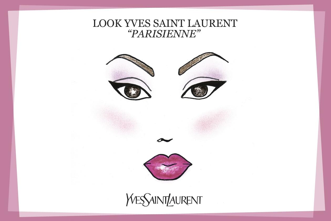 01 look parisienne