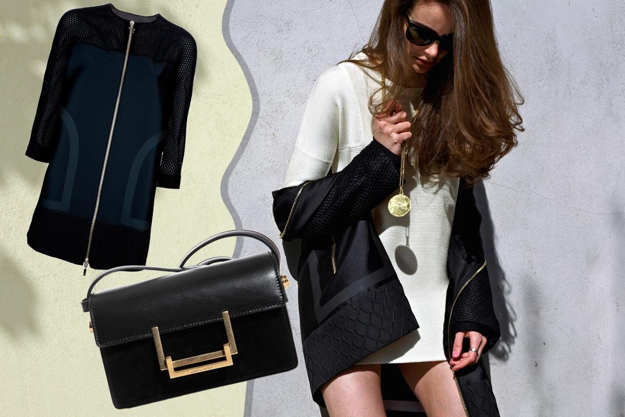 03 charlotte giacca borsa
