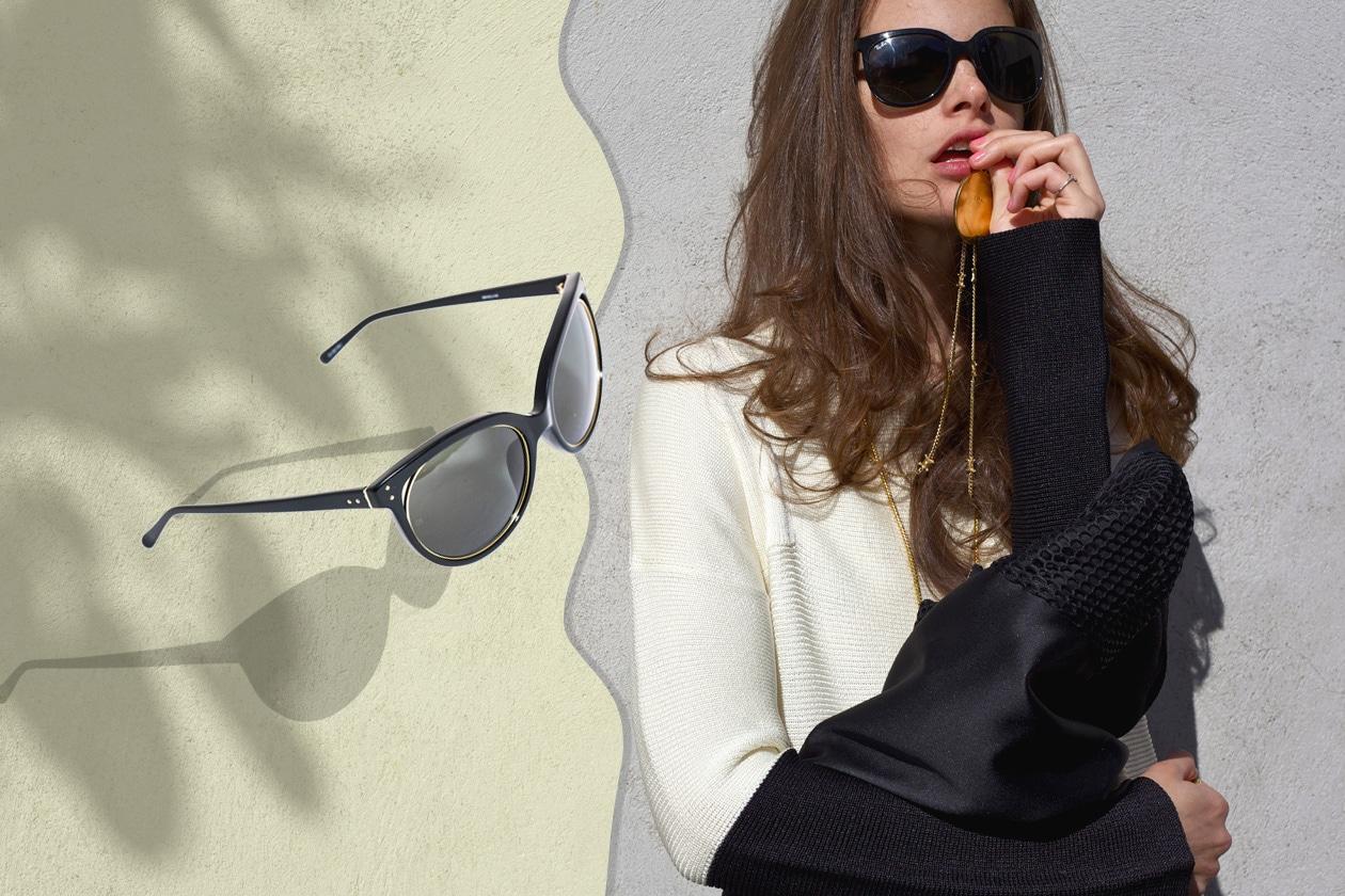 05 charlotte occhiali