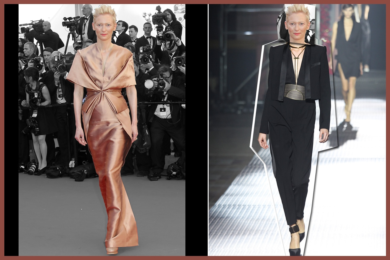 06 cannes tilda swinton