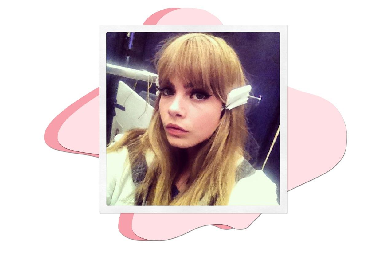 Beauty Cara Delevingne 03