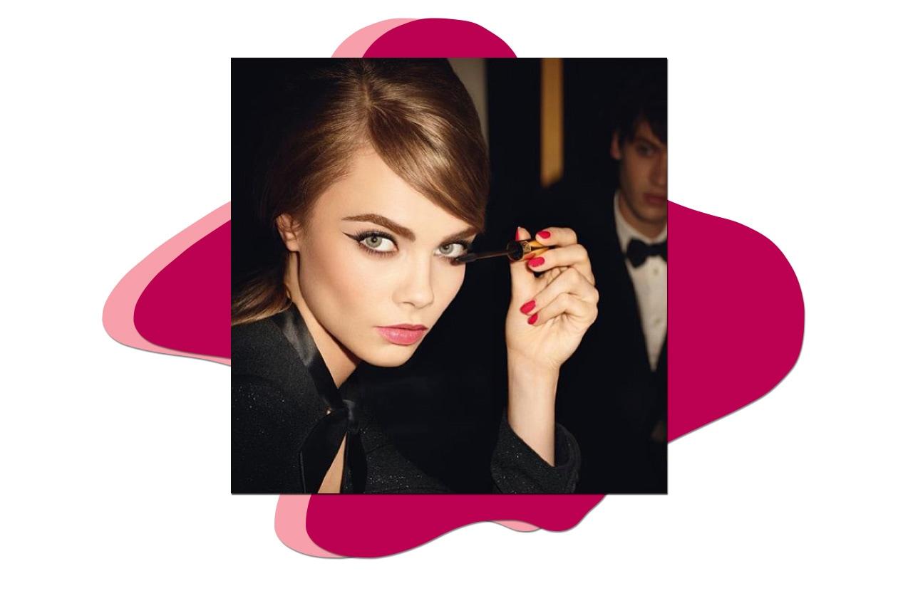 Beauty Cara Delevingne 06