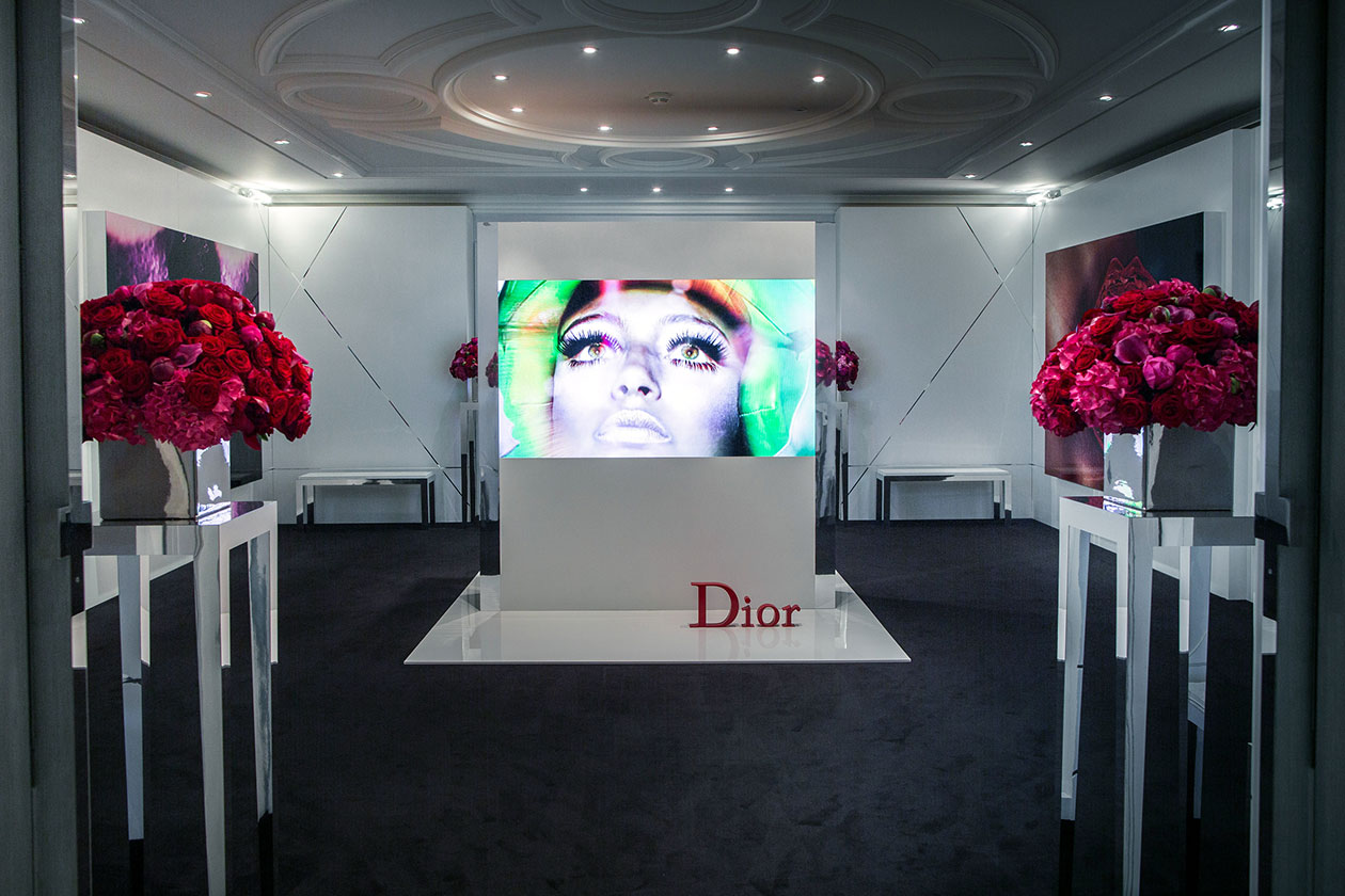 Beauty Dior Cannes 03