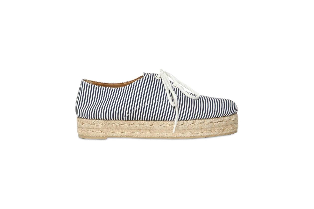 Castaner shoes