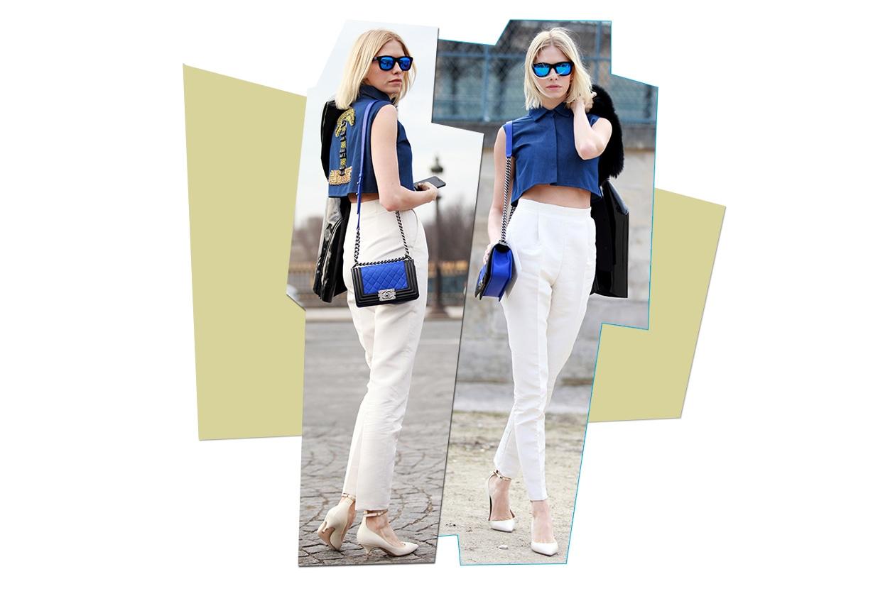 Fashion Get The Look lena perminova 01