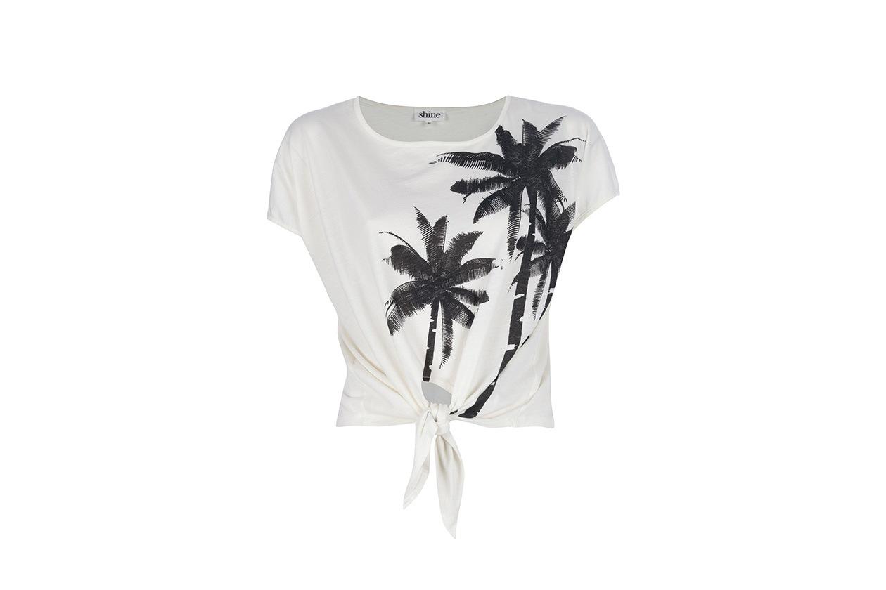 Fashion Get The Look lena perminova SHINE FARFETCH