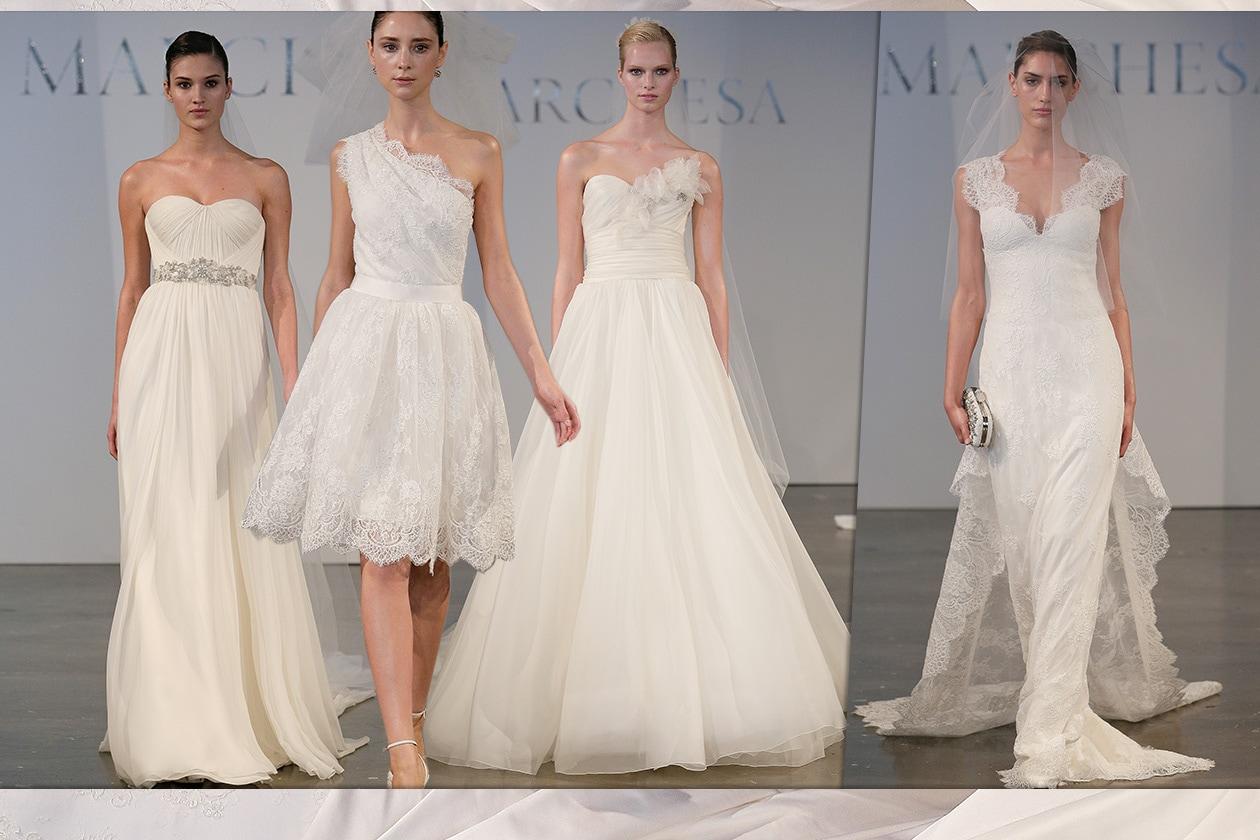 Fashion Sposa marchesa 00
