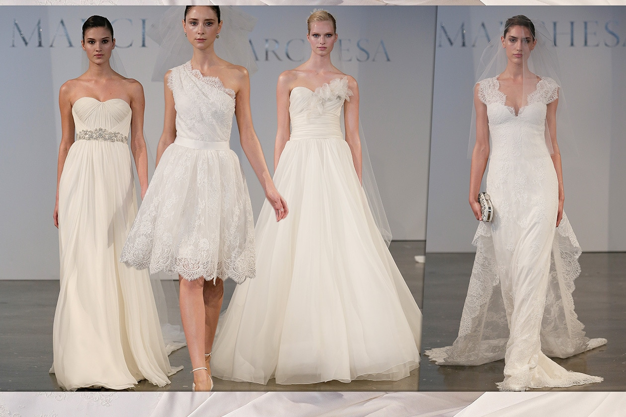 Fashion Sposa marchesa 00