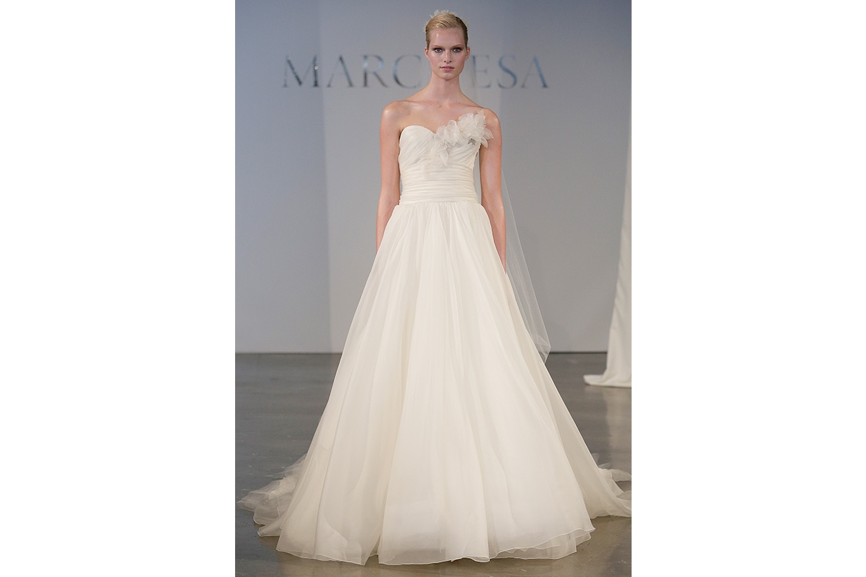Fashion Sposa marchesa 01