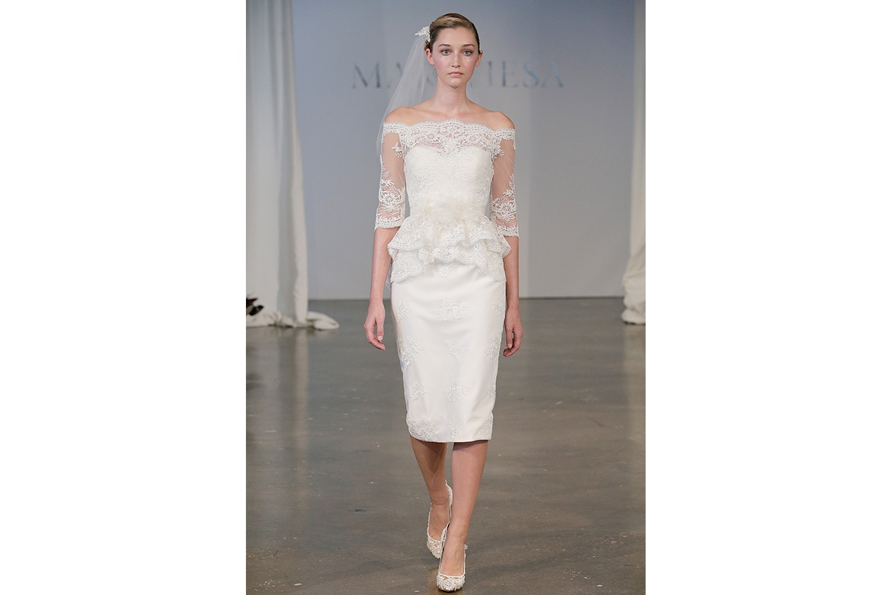 Fashion Sposa marchesa 010