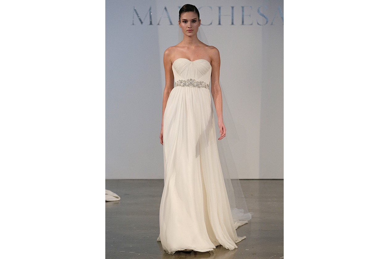 Fashion Sposa marchesa 011