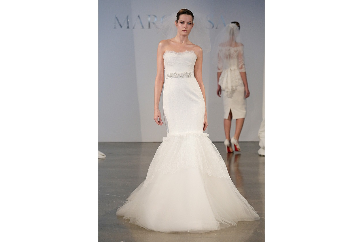 Fashion Sposa marchesa 012