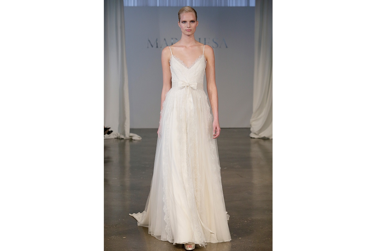Fashion Sposa marchesa 013