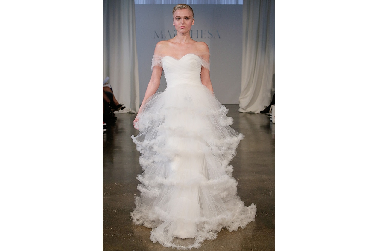 Fashion Sposa marchesa 014