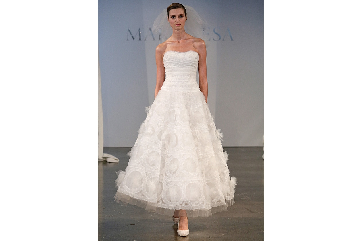 Fashion Sposa marchesa 015