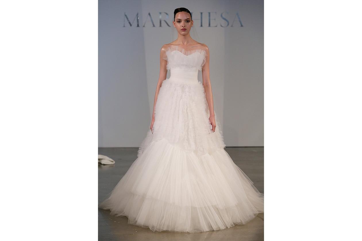 Fashion Sposa marchesa 016