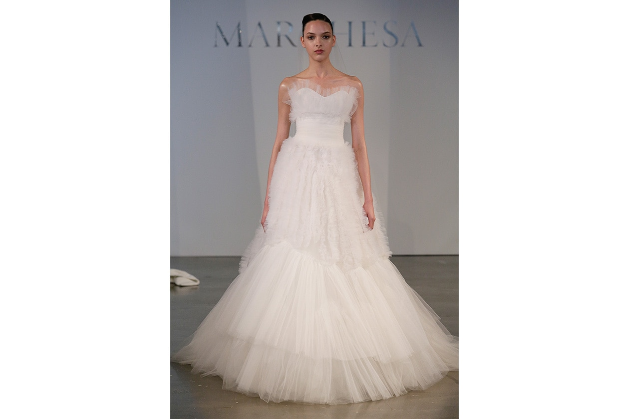 Fashion Sposa marchesa 016