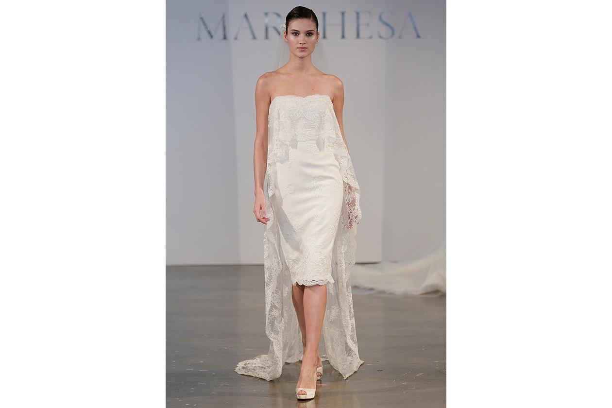 Fashion Sposa marchesa 02