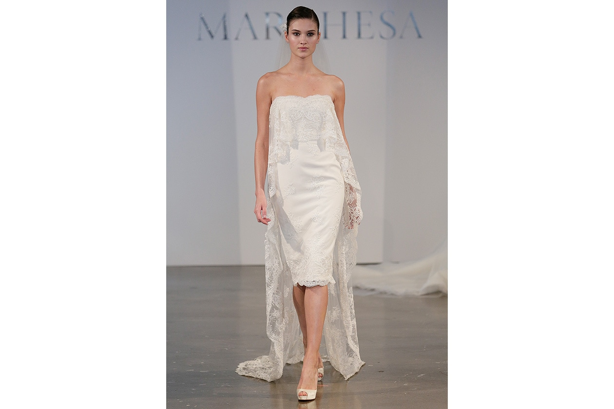 Fashion Sposa marchesa 02