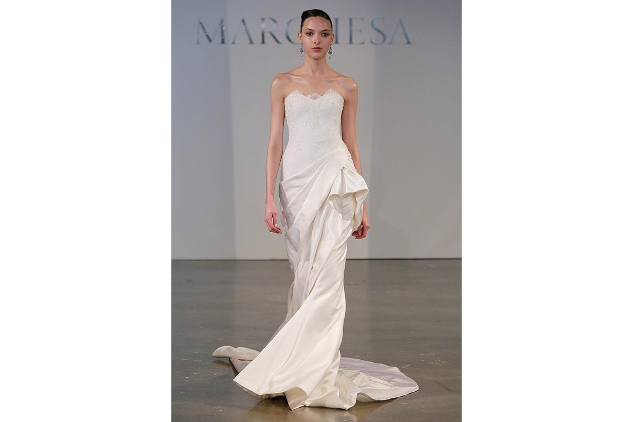 Fashion Sposa marchesa 03