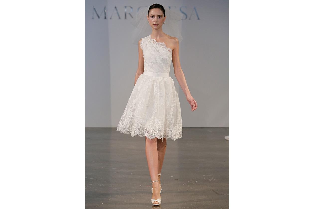 Fashion Sposa marchesa 04