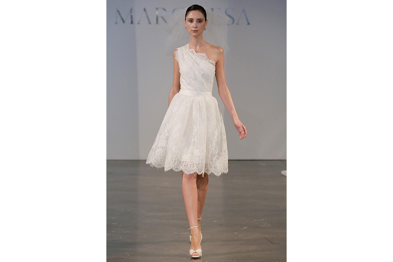 Fashion Sposa marchesa 04