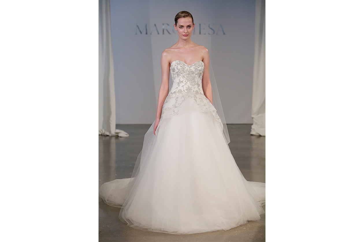 Fashion Sposa marchesa 05