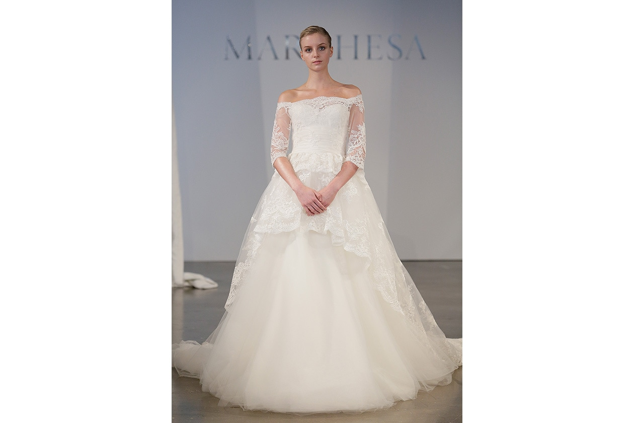 Fashion Sposa marchesa 06