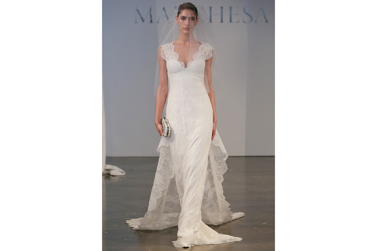 Fashion Sposa marchesa 07