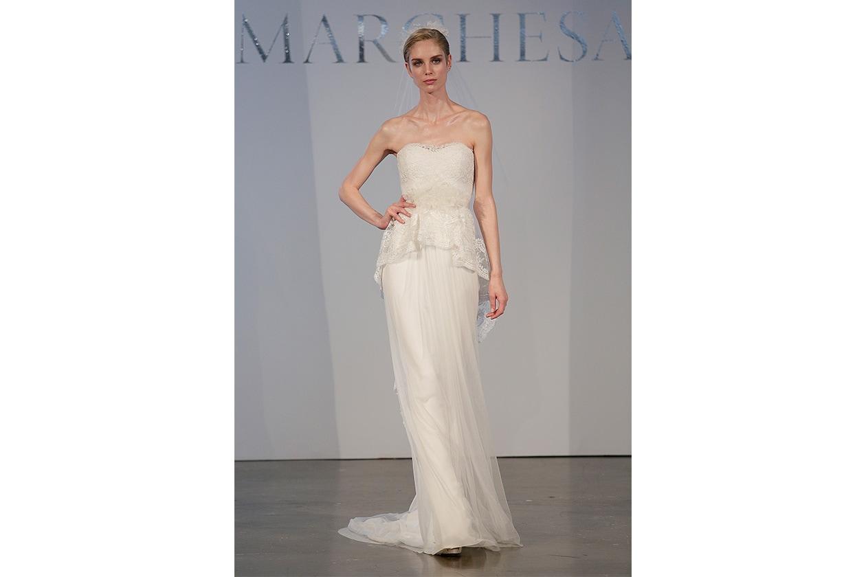 Fashion Sposa marchesa 08