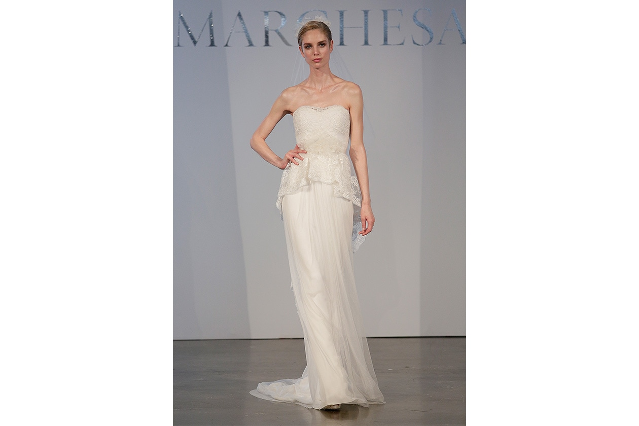 Fashion Sposa marchesa 08