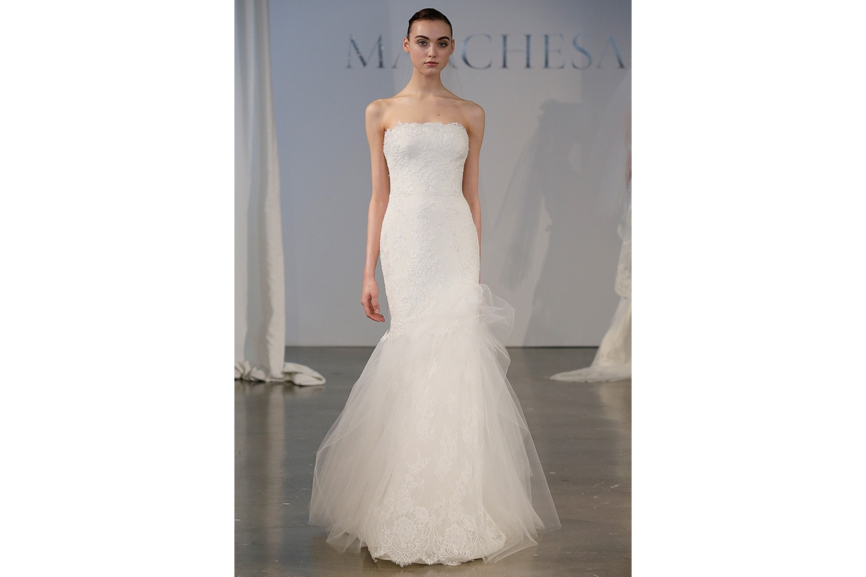 Fashion Sposa marchesa 09