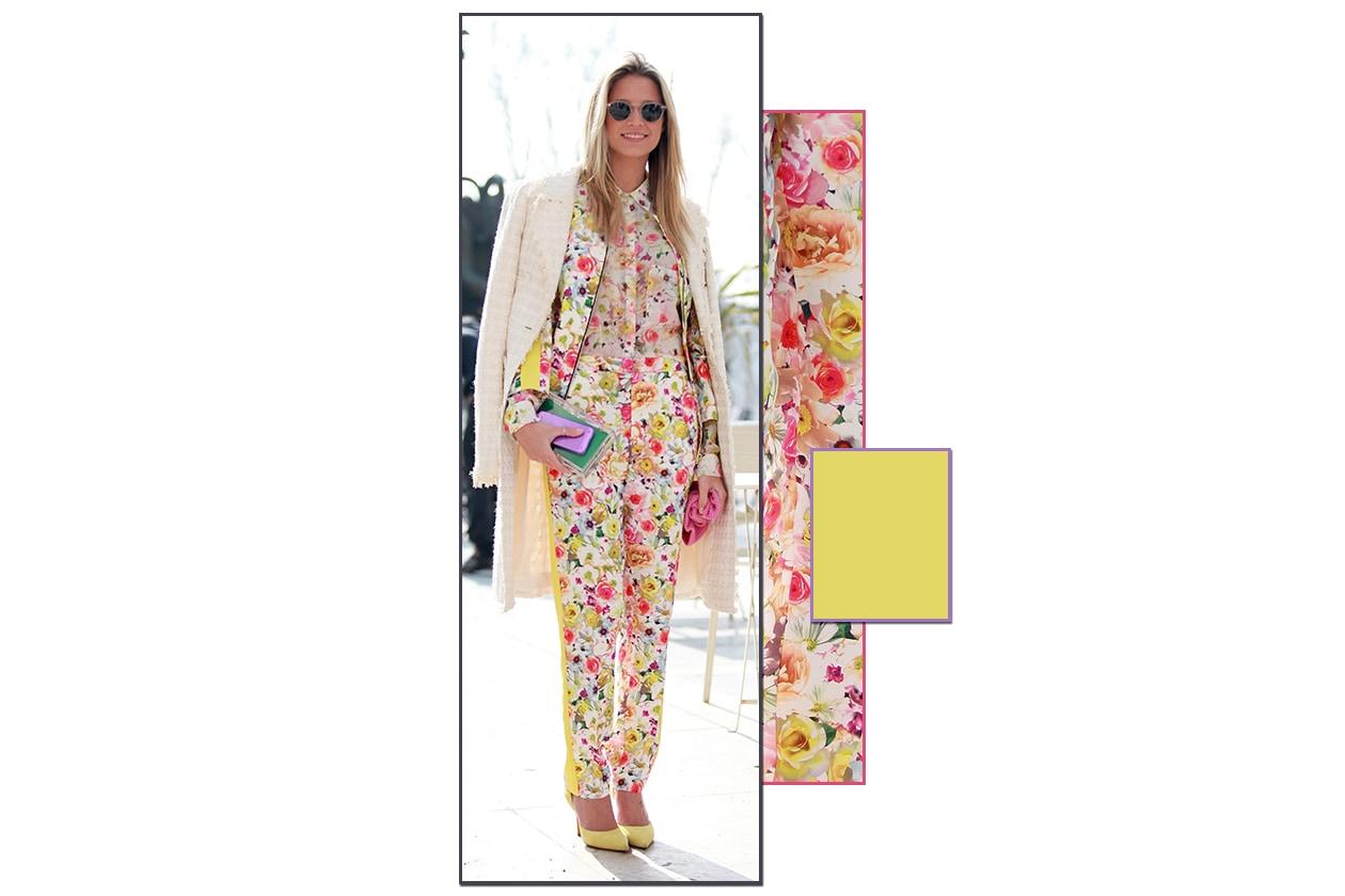 Fashion Top list Fiori 01 FIORI trend