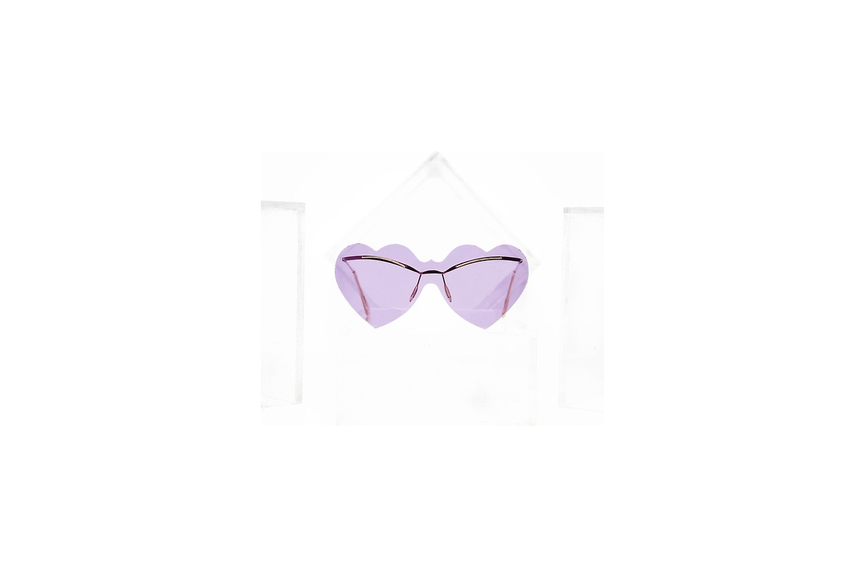 Lolita by General Eyewear