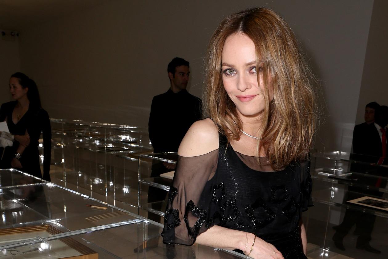 Chanel N. 5: il party di lancio a Parigi della Mostra dedicata al profumo iconico