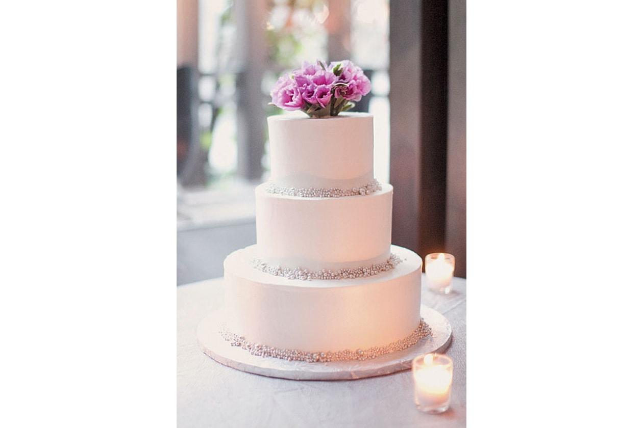 brides com