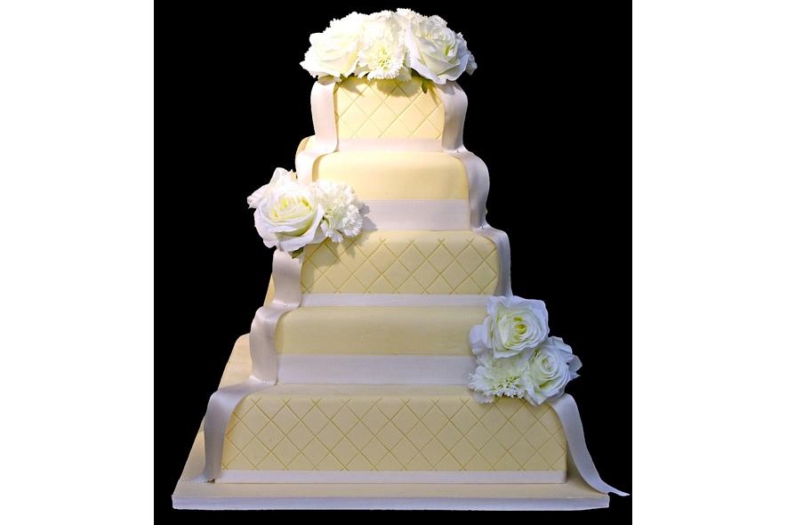 cake on black background[1]