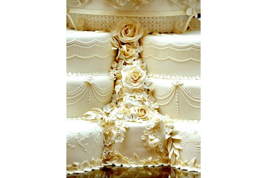 cake will e kate