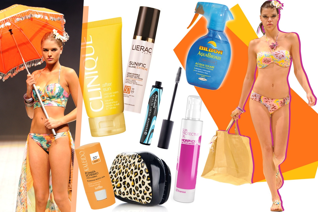 cover beauty vacanze