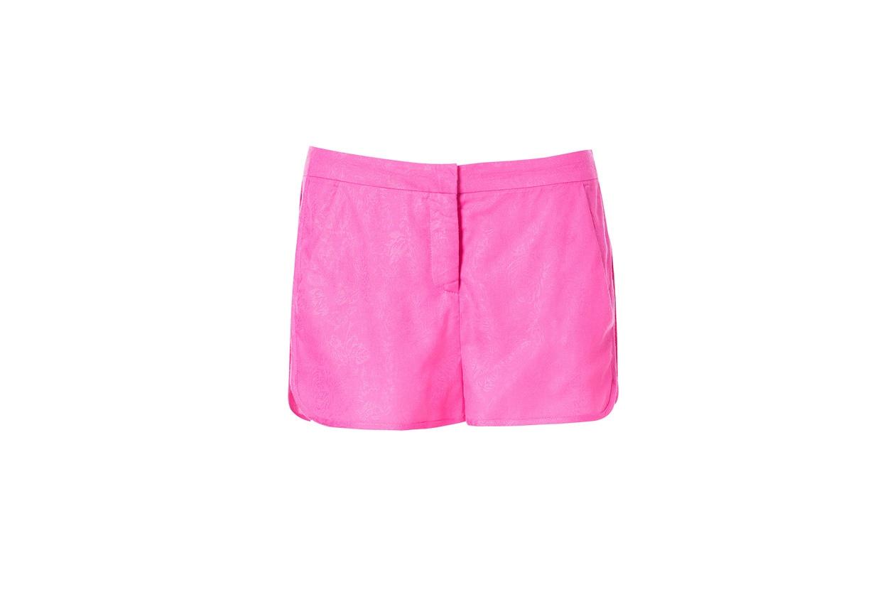 02 sporty pantaloncini