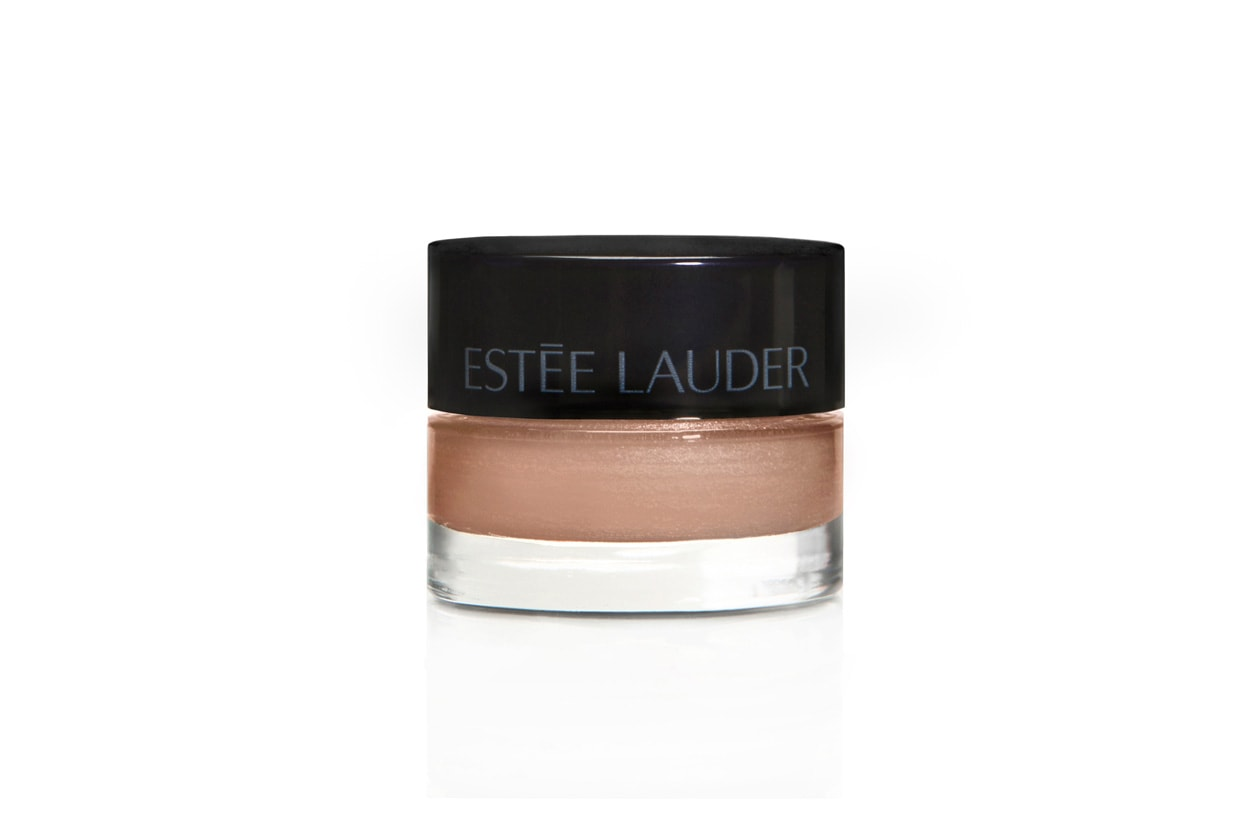 estee lauder Pure Color Stay On Shadow Paints