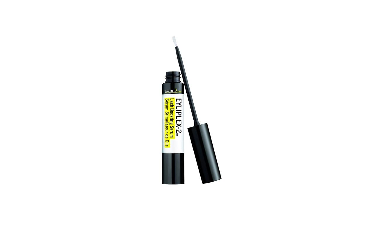 eyliplex 2 lash boosting serum