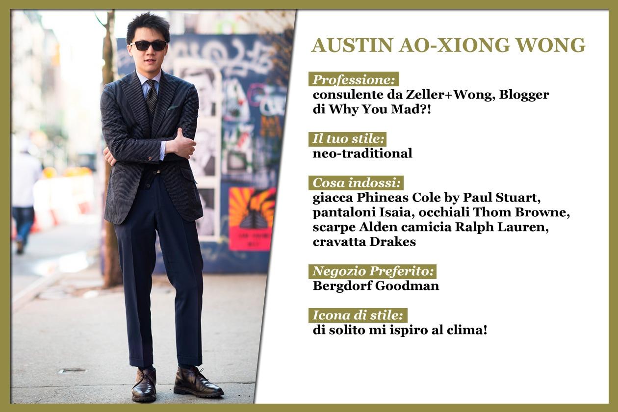 07 Austin Wong domande