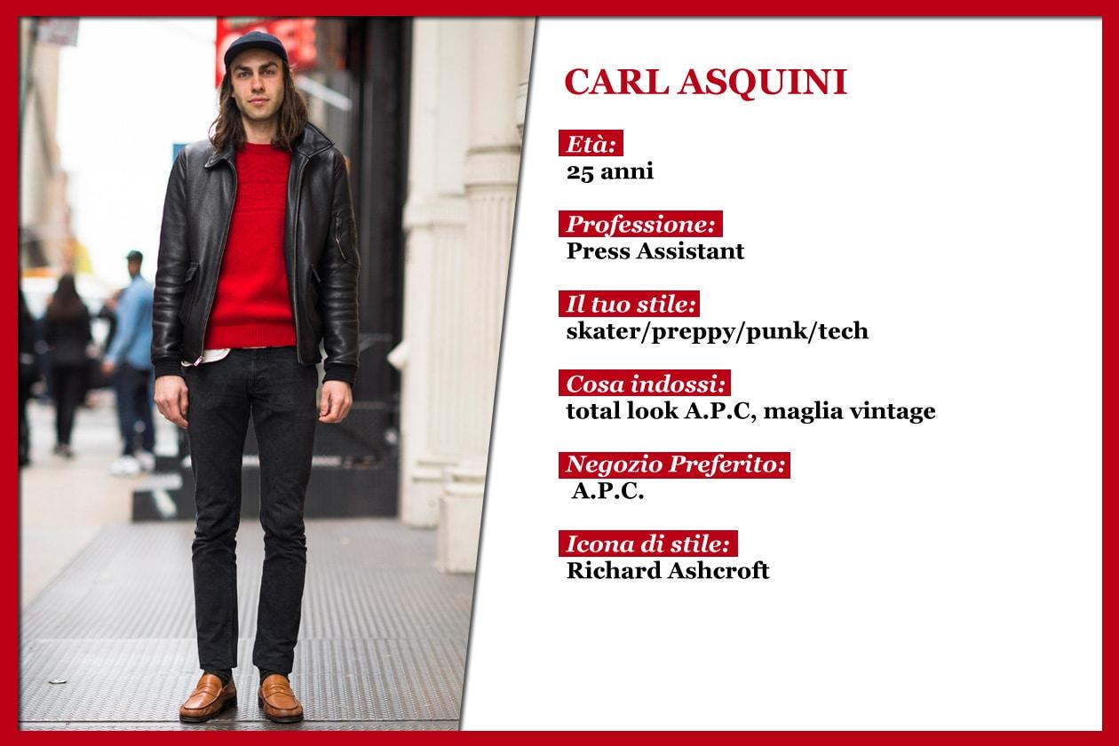 02 Carl Asquini domande