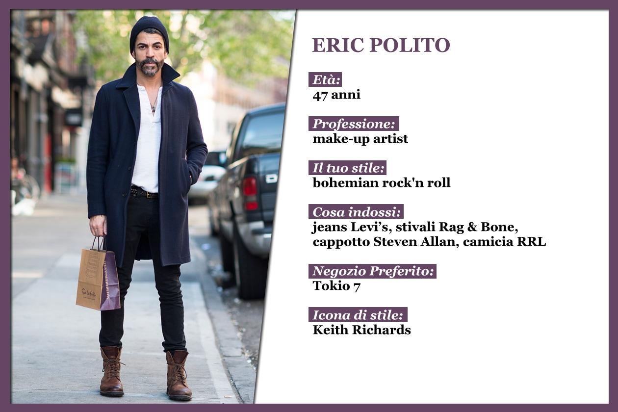 04 Eric Polito domande