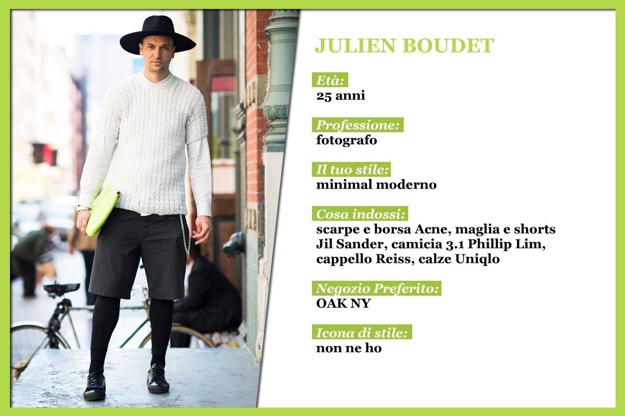 03 Julien Boudet