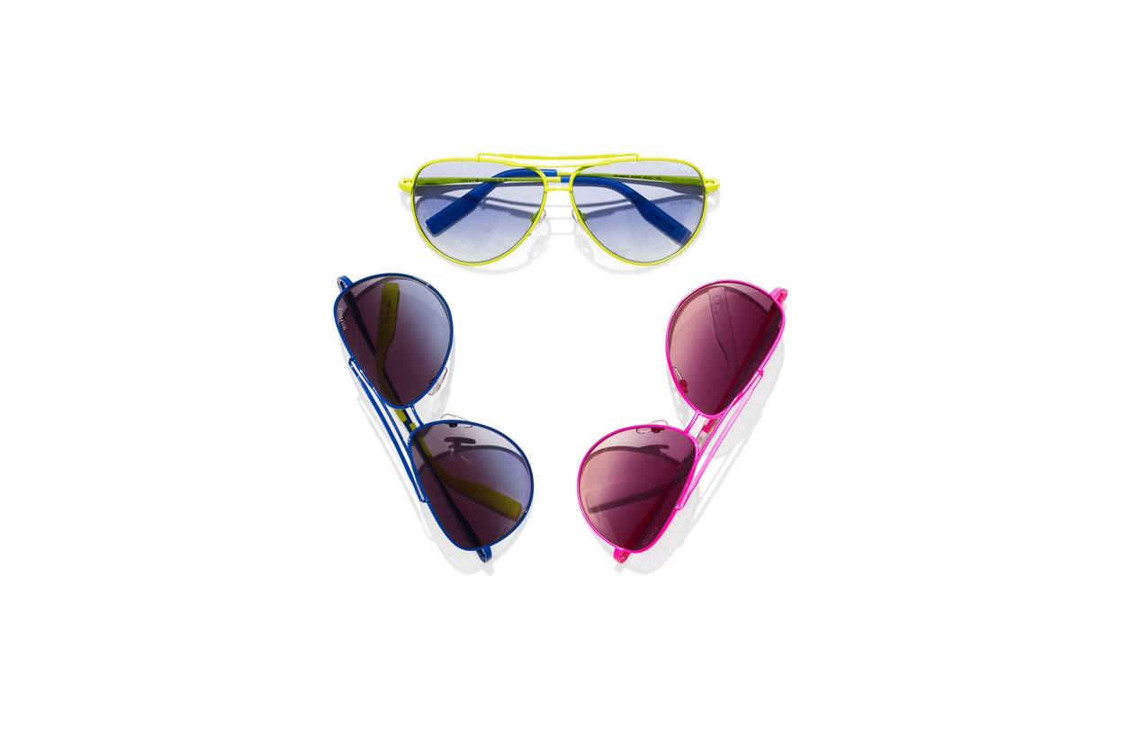surf prep sunglasses