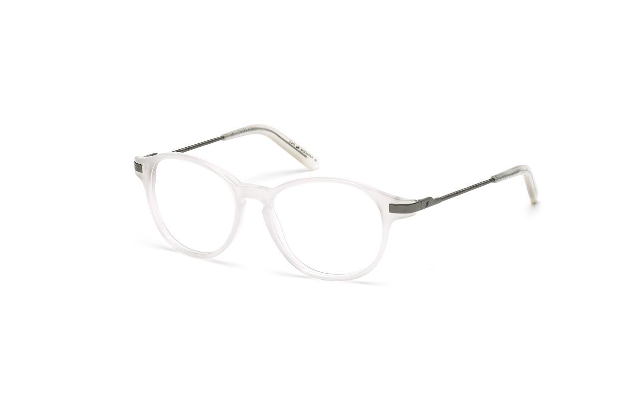 w eyewear modello occhiali BISTRO